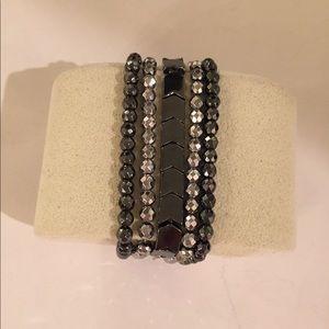 Youth Expandable Bracelets